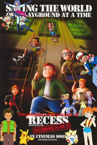 File:Weekenders Adventures of Recess School's Out.jpg