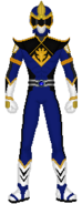 26. Talon Data Squad Ranger