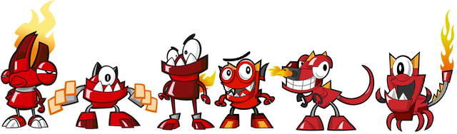 File:The Infernites.png
