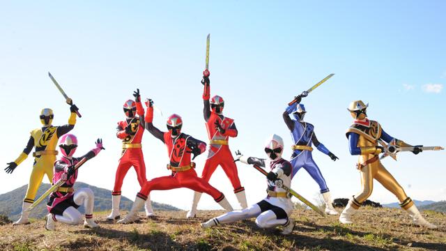 File:Ninja Rangers (Ninja Steel).jpg