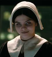 Abigail Williams (2010)