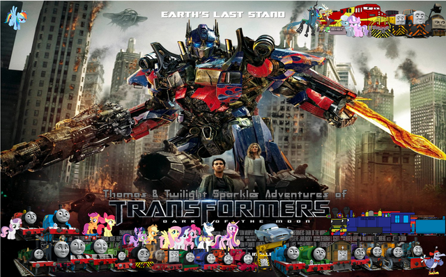 File:Thomas & Twilight's adventures of Transformers III.png
