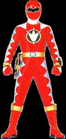 File:Red Dino Ranger.png