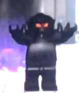 Overlord ninjago episode 33 by zanesecretcrush-d7loog2
