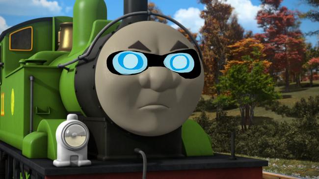 Screenslaved Oliver