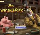 Mr. Wiggleplix/Transcript