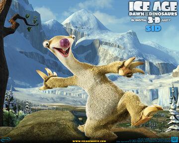 Sid-ice-age-3