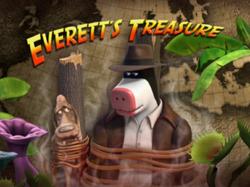 Everett's Treasure