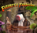 Everett's Treasure/Transcript