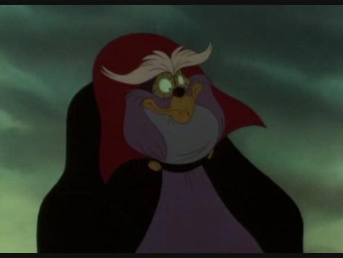 File:The Grand Duke of Owls.jpg