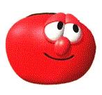 Bob the Tomato (old)