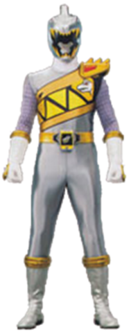 File:Dino Charge Silver Ranger2.png