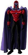 Magneto-x-men-evolution-14043382-127-250