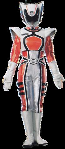File:S.P.D. Kat Ranger.png