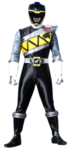 File:Dino Charge Black Ranger.png
