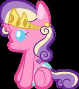 My little pony skyla by atlanta hammy-d5eqq6c