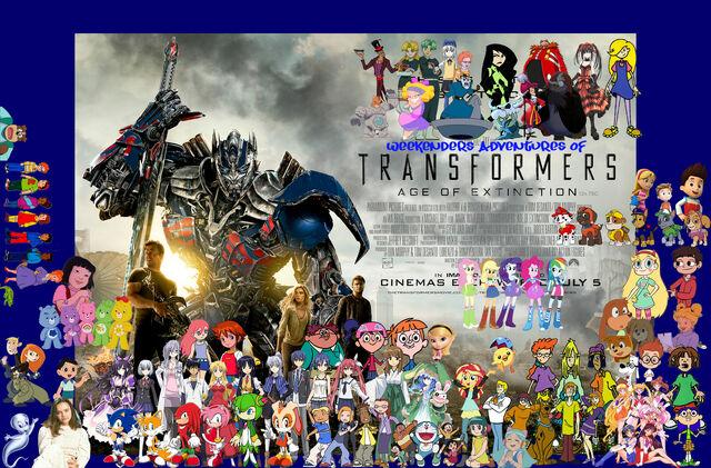 File:Weekenders Adventures of Transformers- Age of Extinction-0.jpg