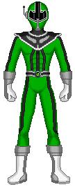 File:3. Green Data Squad Ranger.png