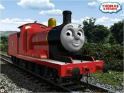 CGI-James-thomas-the-tank-engine-19231597-802-602