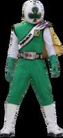 Kingranger