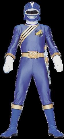 File:Blue Wild Force Ranger.png
