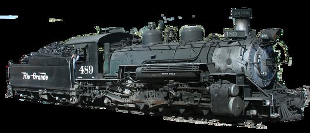 File:Denver and Rio Grande Western K-36 class 489.png