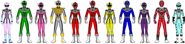 File:Data Squad Rangers (with Periwinkle).png