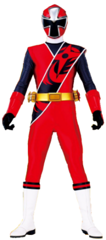 File:Ninja Force Red.png