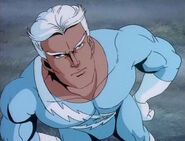 Quicksilver1992