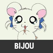 Bijou (Icon)