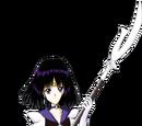 Hotaru (Sailor Saturn)