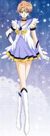 Celestial Sailor Uranus