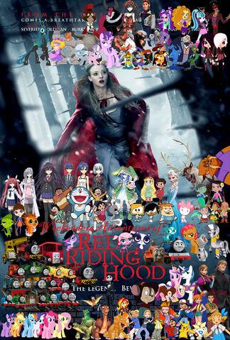 File:Weekenders Adventures of Red Ridding Hood.jpg