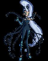 Icy Dark Sirenix