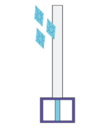 Rarity's Keyblade