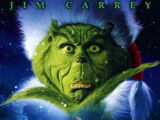 Tino Tonitini Says How the Grinch Stole Christmas (2000)