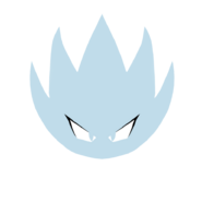 Vector icon nazo by nibroc rock-da8evc0