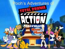 Pooh s adventures of tda aftermath by magmon47-dbdqi25