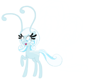 Snowdrop as a breezy by projectsnt-d79zd9n