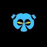 Vector icon zik by nibroc rock-da8eup8