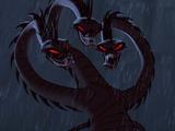 Hydra (Hercules)