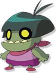 Lil' Arturo (PPGZ)