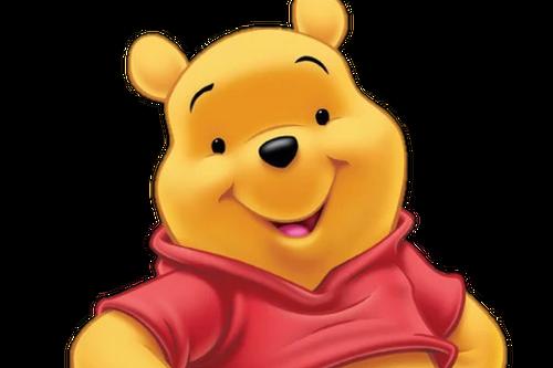 Pooh's Adventures Wiki