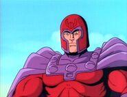 Magneto243