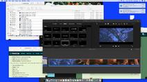 Screen Shot 2020-03-26 at 2.52.12 PM