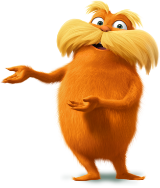 File:The Lorax.png