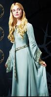 Princess-Aurora-maleficent-2014-37234852-235-448