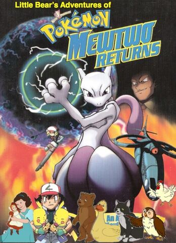 File:Little Bear's Adventures of Pokémon- Mewtwo Returns.jpg