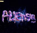 Aliens!!!/Transcript