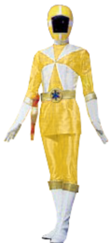 File:Lightspeed Rescue Yellow Ranger (skirted).png